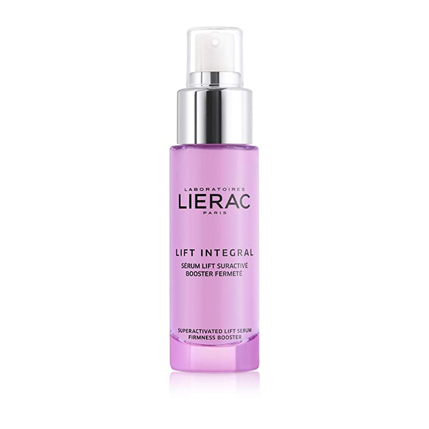 裏切り者飢え制限リーラック Lift Integral Superactivated Lift Serum Firmness Booster 30ml/1.01oz並行輸入品