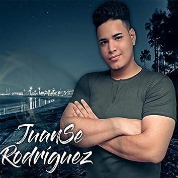 JuanSe Rodríguez