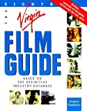 The Eighth Virgin Film Guide
