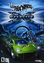 Best hot wheels velocity x pc game Reviews