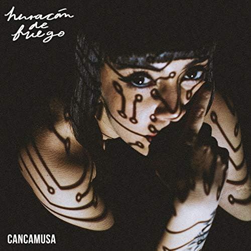 Cancamusa