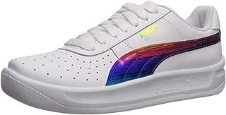 Kids' Gv Special Sneaker
