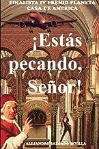 Best alejandro salgado sevilla Reviews
