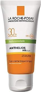Anthelios Airlicium 30, La Roche-Posay, Branco