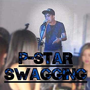 P-Star Swagging