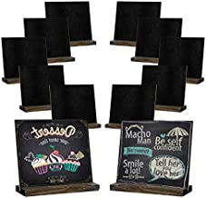 chalkboards with stands