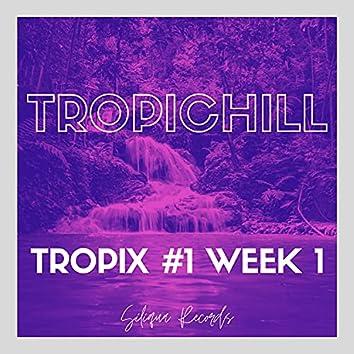 Tropix #1 Week 1