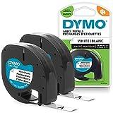 DYMO LT plástico etiquetas para los fabricantes de etiquetas,...