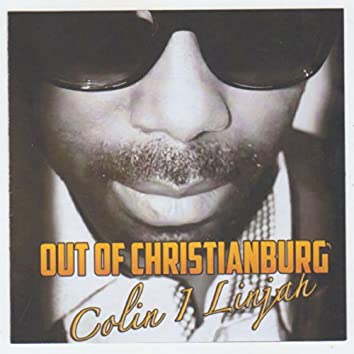 Out of Christianburg