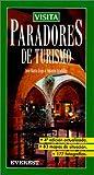 Visita Paradores de Turismo