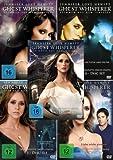 Ghost Whisperer Staffel 1-5 (29 DVDs)