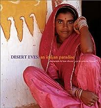 Desert Eves: An Indian Paradise