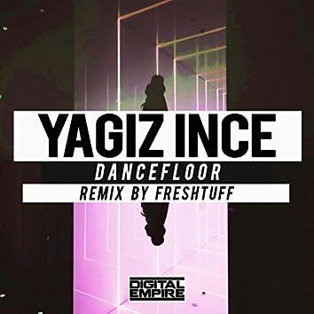 Dancefloor (Freshtuff Remix)