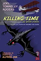 Killing Time and Other Stories