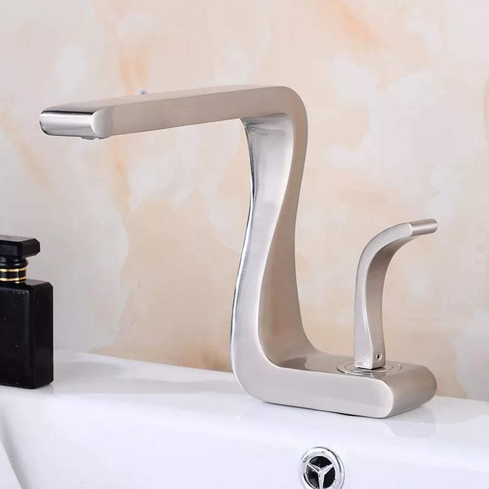 zZZ Touch On Faucets Copper Sink Bathroom Bathroo Popular At the price of surprise Toilet Kitchen