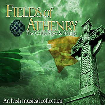 The Fields of Athenry