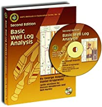 By American Association of Petroleum Geologists - Basic Well Log Analysis, Second Edition: 2nd (second) Edition