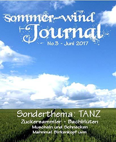sommer-wind-Journal Juni 2017
