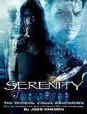 Serenity Official Visual Companion