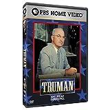 Truman [Edizione: Germania]