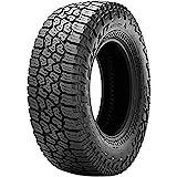 Falken Wildpeak AT3W All Terrain Radial Tire -...
