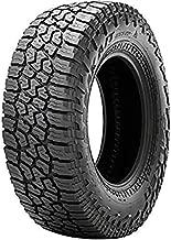 Falken Wildpeak AT3W all_ Season Radial Tire-255/70R16 115T