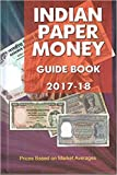 Color : Blue Product Type : Indian Paper Money Guide Book