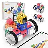 Robo Wunderkind Lernroboter für Kinder ab 5...