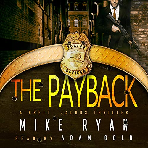 The Payback Titelbild
