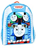Thomas & Friends - Mochila - Thomas the Tank
