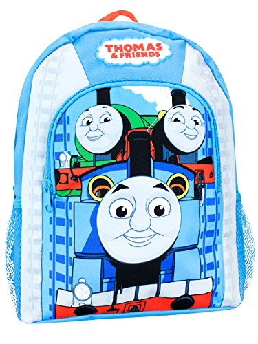 Thomas die kleine Lokomotive Kinder Thomas the Tank Rucksack