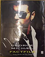 The George Michael (Fantail) 014090204X Book Cover