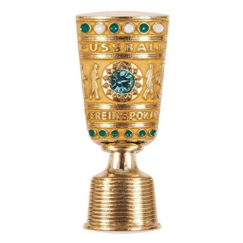 Pin DFB-Pokal