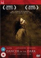 Dancer in the Dark [DVD]