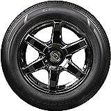 Ironman GR906 P225/65R16 100H All Season Radial Tire