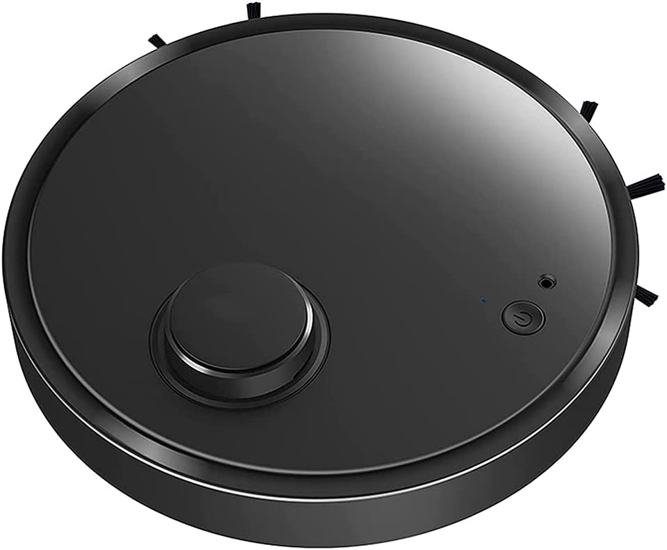 Fort Worth Mall CYYMY Robot Vacuum Cleaner Sweeping Regular discount with Function Mopping