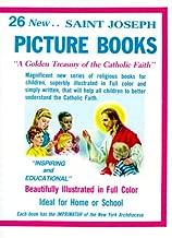 st joseph kids books