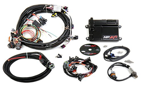 Holley 550-602