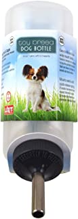 Lixit Water Bottles for Small Dogs
