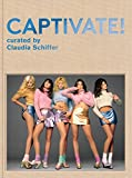Captivate!: Fashion Photography from the  90s