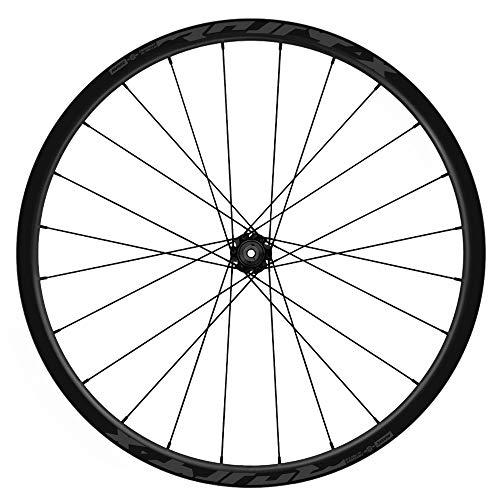 Pegatinas Llantas Bicicleta 29' WH36 Mavic Crossmax XL Pro LTD VINILOS Ruedas Gris 073