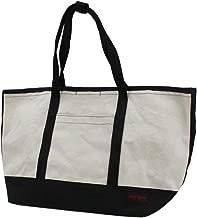 BRIEFING MADE IN USA tote bag BRL181305 black