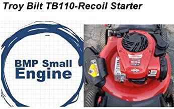 GooDeal Recoil Starter Pull Start for MTD Cub Cadet Troy Bilt 751-10299 951-10299 1P61P0 by GooDeal