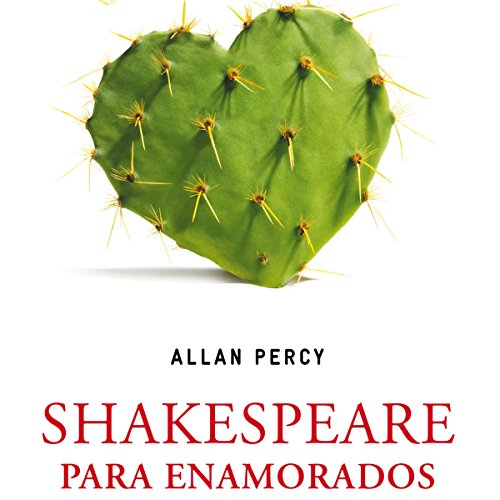 Shakespeare para enamorados [Shakespeare in Love] audiobook cover art
