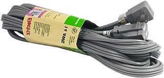 Black NEMA 5-15P to NEMA 5-15R 14 AWG 15 Amp 15 Feet C/&E 3 Pack Power Extension Cord 3 Conductor SJT