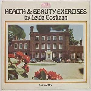 Health & Beauty Exercises