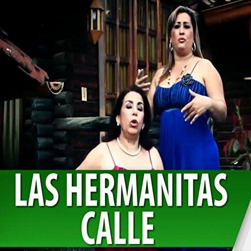 Las Hermanas Calle