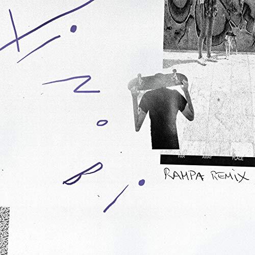 Far Away Place (Rampa Remix)