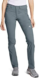 Top Rated in Women's Petite Athletic Pants