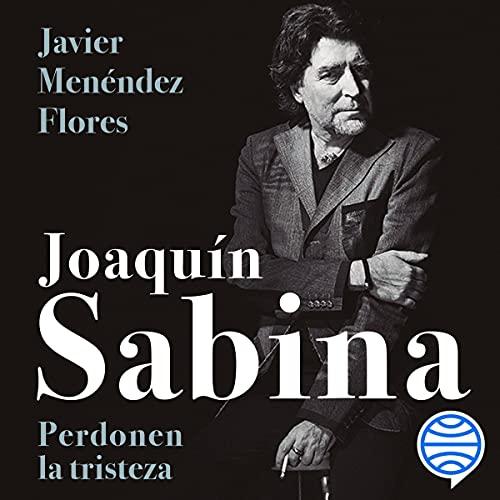 Joaquín Sabina Titelbild